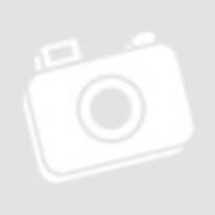 Bolt Cipők Fekete női tornacipő ADIDAS Cloudfoam QT Racer W