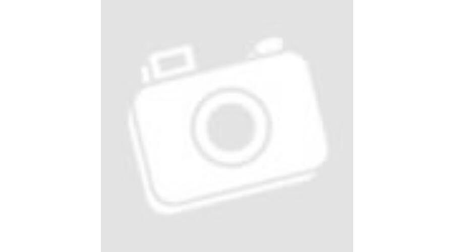 Adidas Crazy Hustle Férfi Kosárlabda cipő - 27.590 Ft - BB8341 10 099f480f71